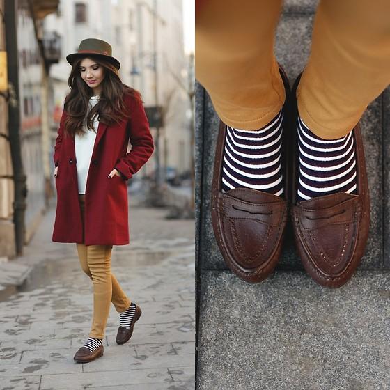 Meine Style-Favoriten für den Jänner