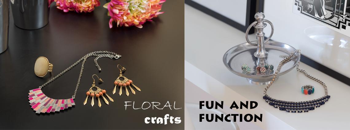Trenner-fun-function_floarl-crafts-ohne-preis