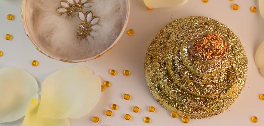 Cupcake_Gold