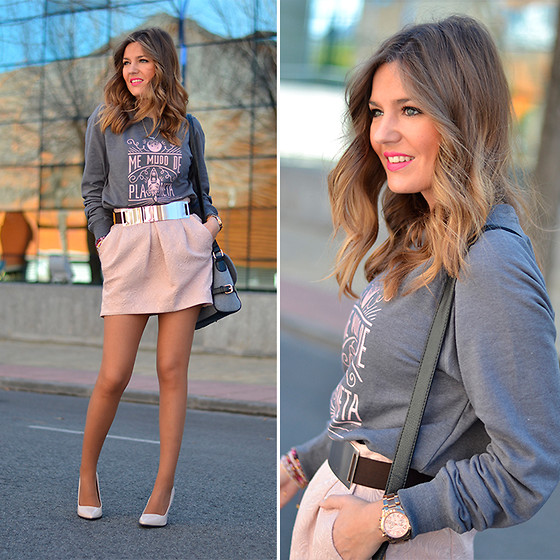 Meine Style-Favoriten Februar/März