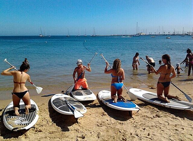 ©Karma Surf Retreat  via Flickr
