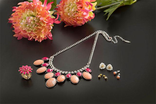 Ebelin Floral Crafts