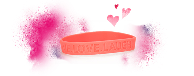 message-rubber-bangle