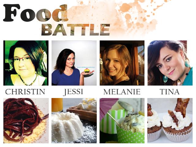 Blogparade_Food_2