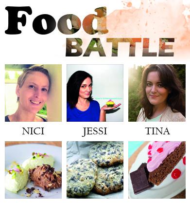 Food Battle_31.07