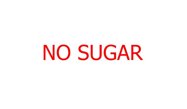Ein Selbstversuch – Zuckerfrei als Schokoholikerin