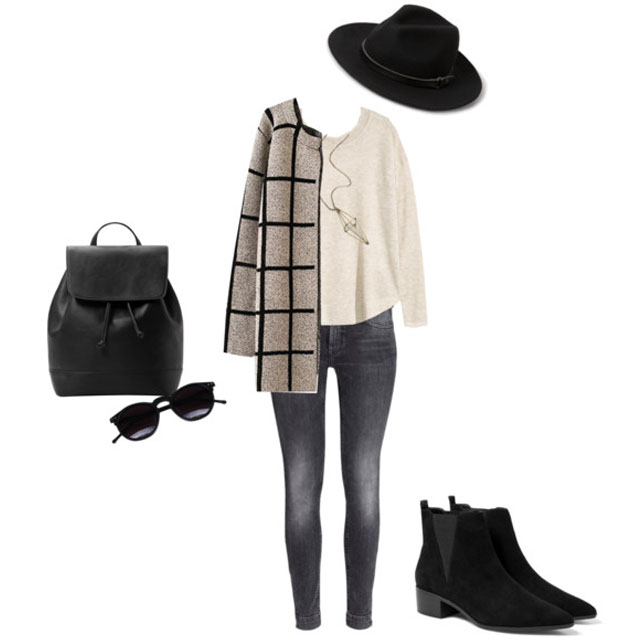HERBST TRENDS IV
