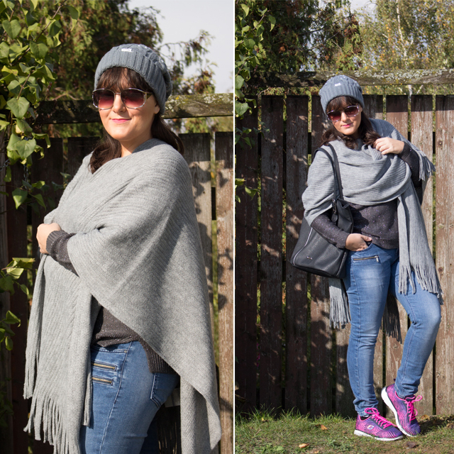 Outfit Review: Welches ist euer Favorit?