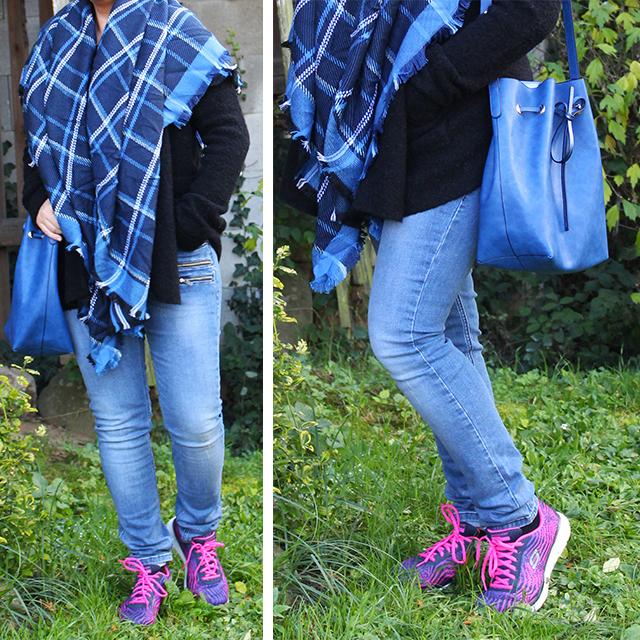 Skechers Style Nr2