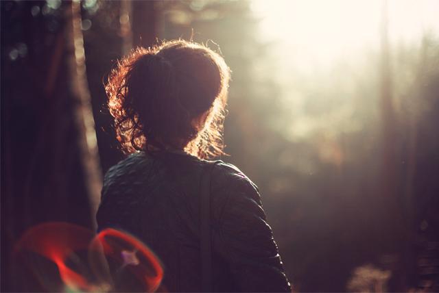 Winterdepression vermeiden – Winterdepression und Vitalstoffe