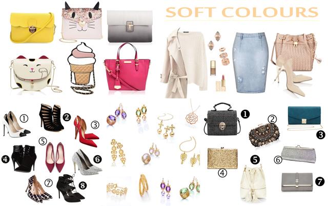 Fashion November