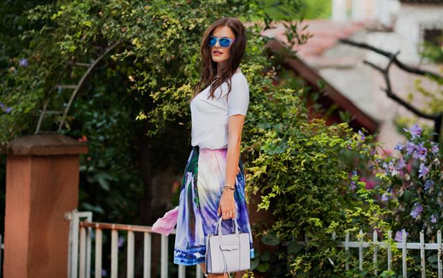 Tie Bow-Tie Viktoriya Sener