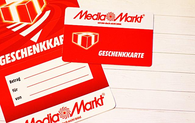 media markt gutschein paypal