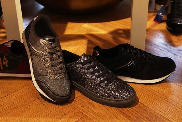 Schuhe Shoe4You