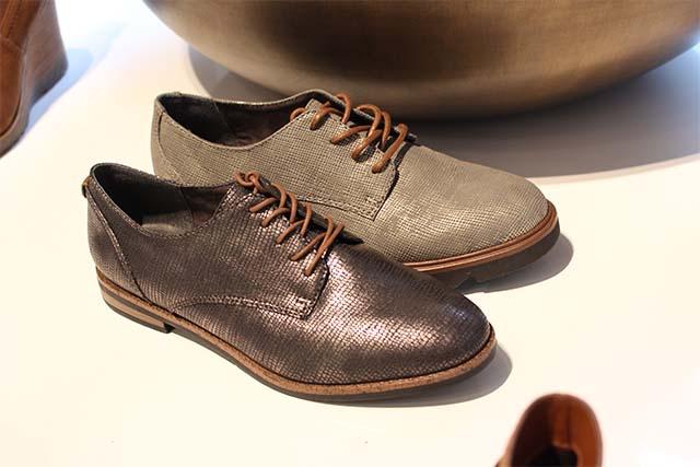 Shoes Shoe4You