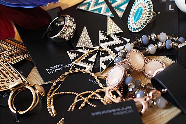 Takko Jewelry