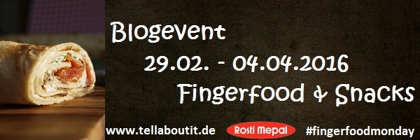 Tellaboutit-Blogevent-Fingerfood_Snacks