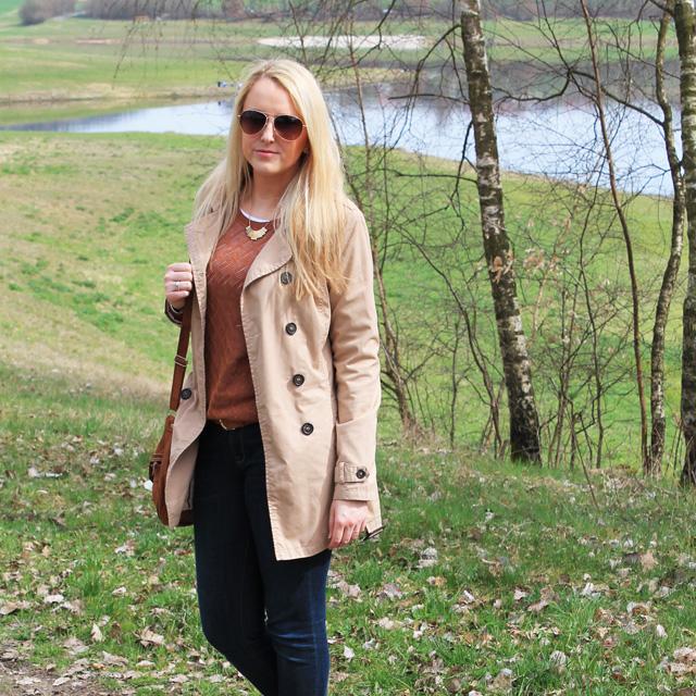 Treurosa Bloggerin des Monats
