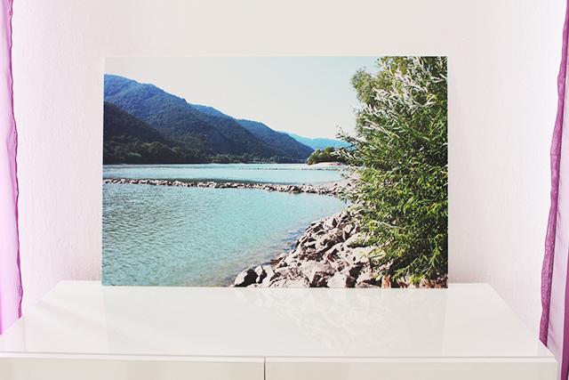 Wachau Urlaubsbild