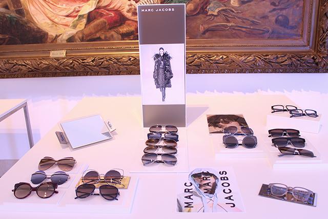 Press Days Marc Jacobs I