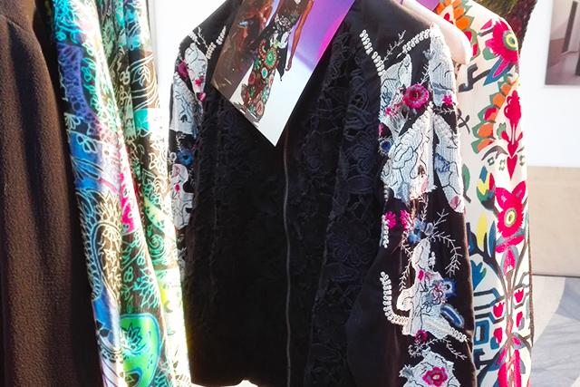 Fashion News – Vorschau auf die Kollektionen 2017