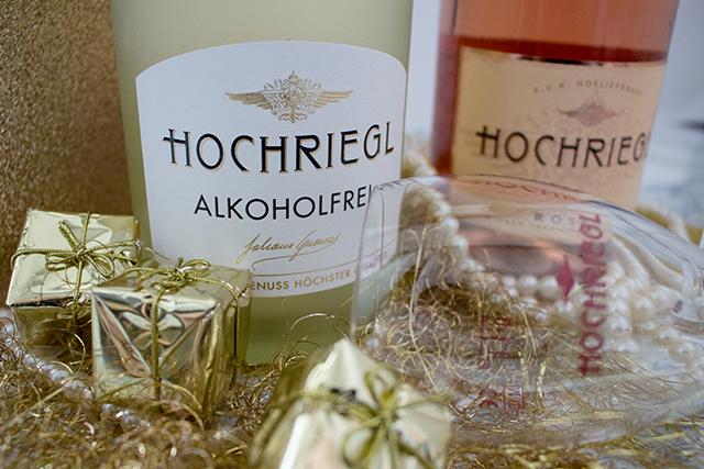 Hochriegl Alkoholfrei