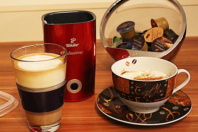 But First Coffee II