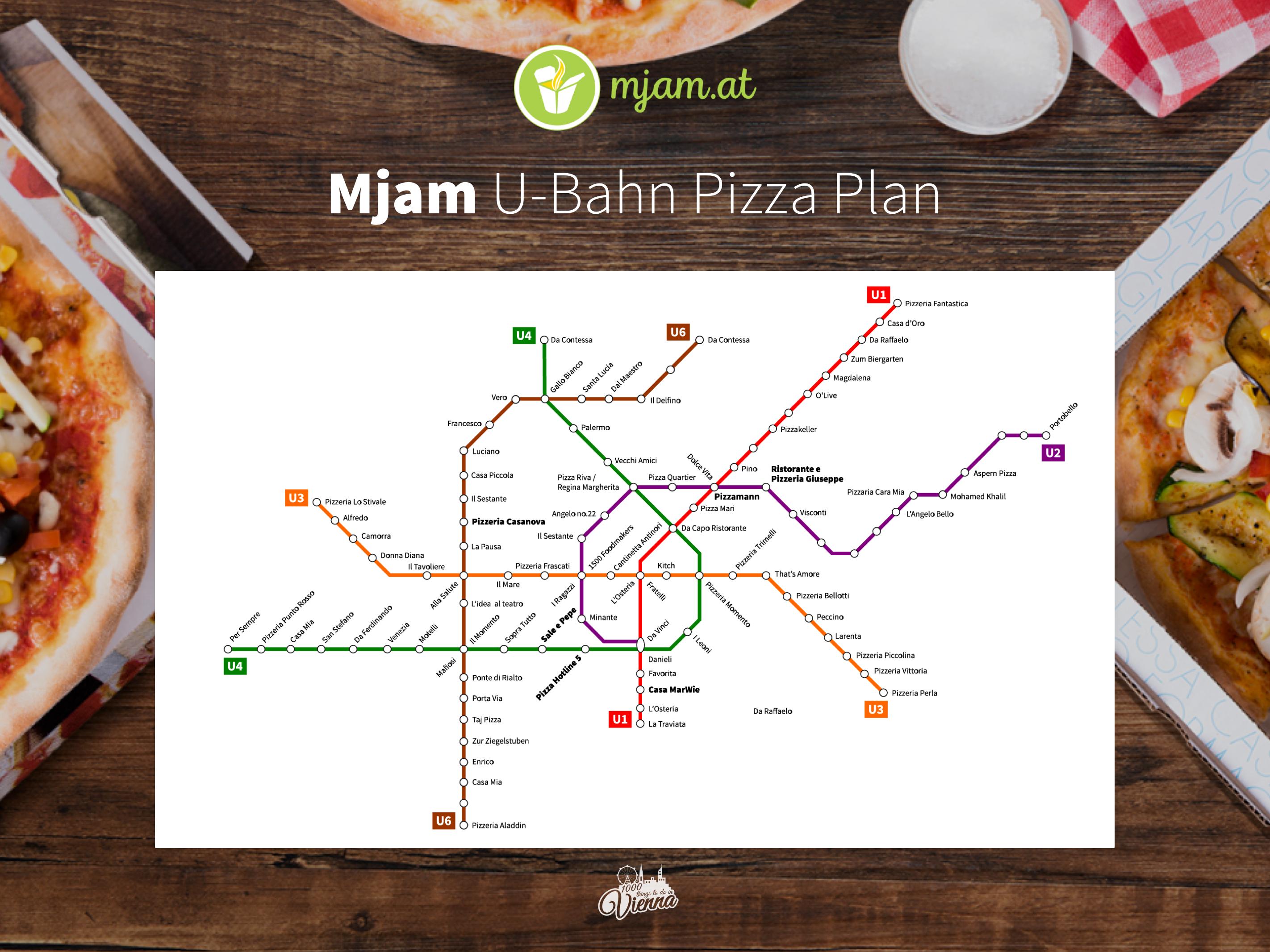 Mjam Pizza in Wien _ Big Image(1)