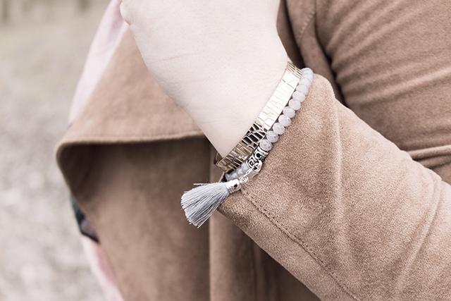 Bracelets - MeLovely