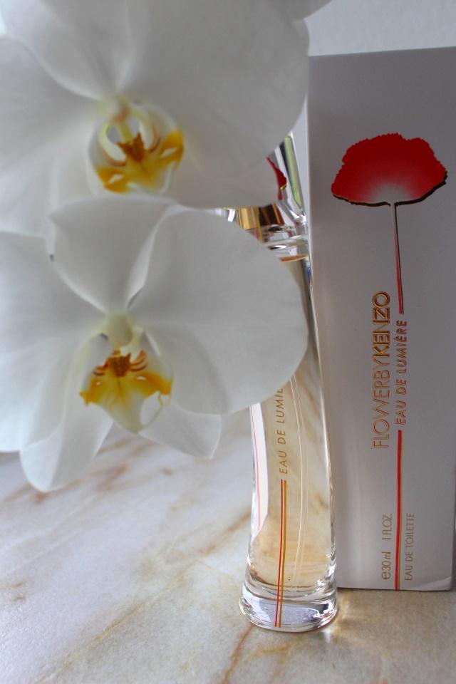 Flower by Kenzo Eau de Lumière – frisch, blumig, feminin*