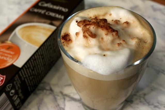 5 leckere Kaffeerezepte – süß, herb, eisgekühlt, alkoholisch…
