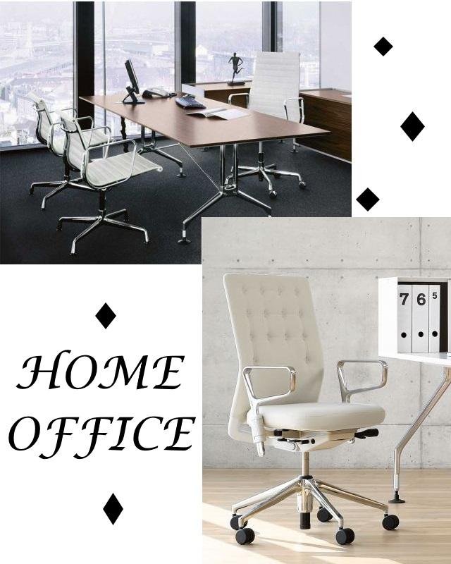 Home Office – Was sind die Vor- und Nachteile und was solltet ihr beachten?