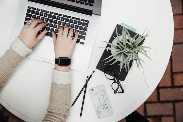 Jobhopper – faul, kompliziert und unsozial???