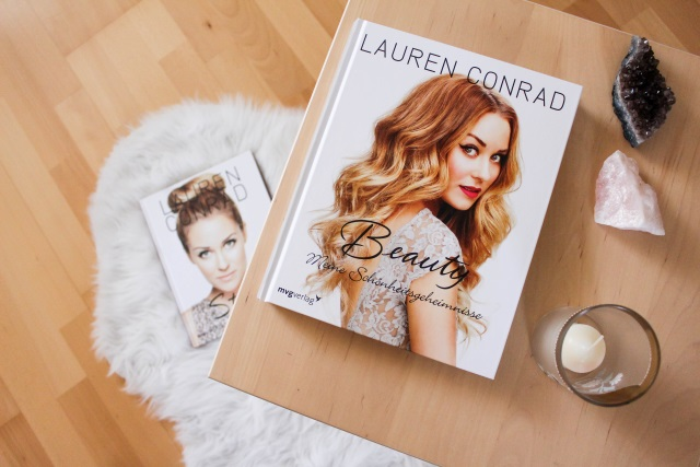 Bücher für Fashion und Beauty Addicts