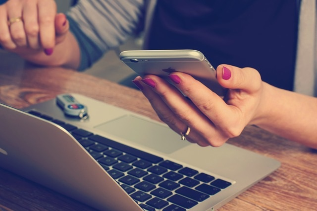 Stress Release im Office – 4 Tipps für Entspannung am Arbeitsplatz