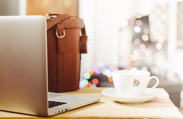 Die fünf besten Workshops und Webinare für dein Business