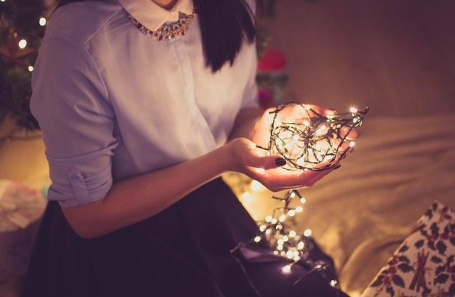 Die magische Adventszeit – the most wonderful time of the year