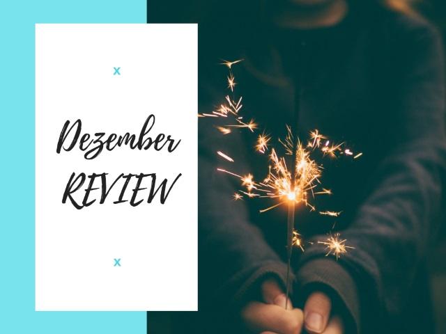 Dezember Review