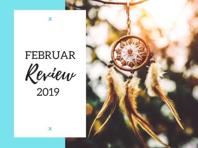 Februar Review 2019