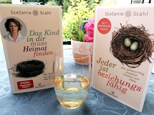 Bücher von Stefanie Stahl