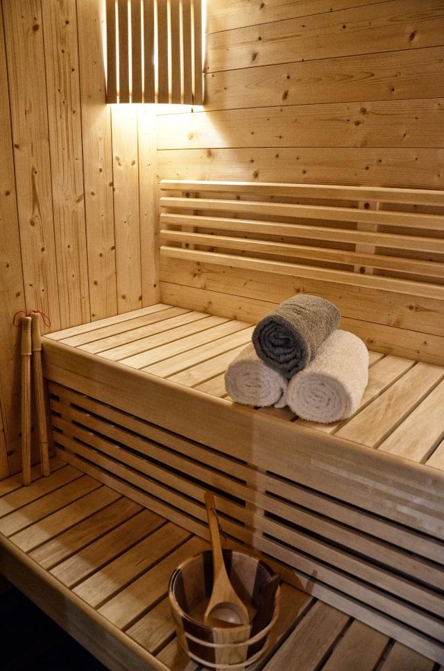 Die besten Sauna-Tipps für Anfänger und Fortgeschrittene