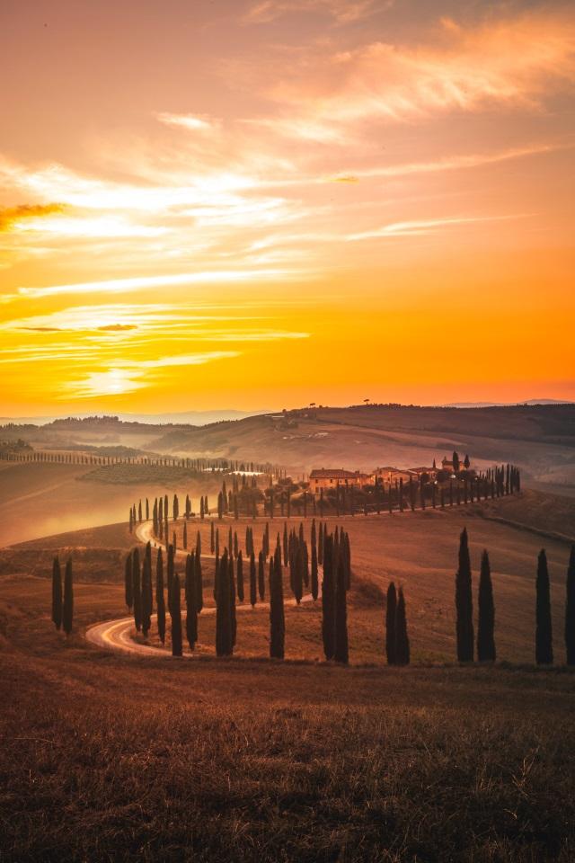 Italien Flair für Zuhause