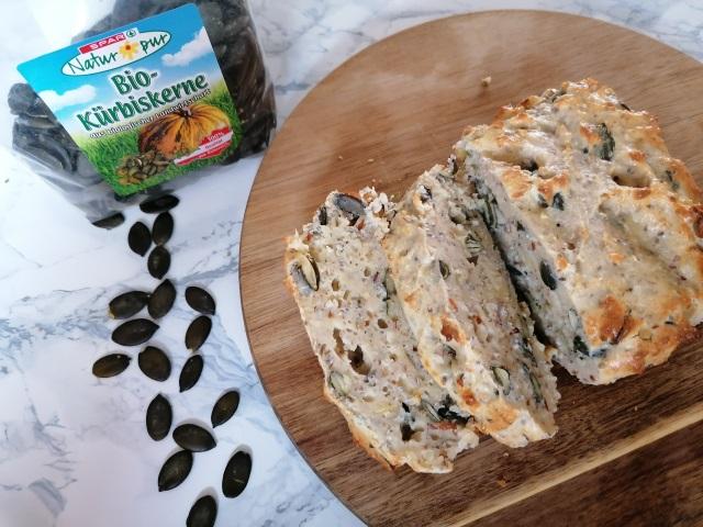 Tag des Brotes – 3 tolle Brotrezepte und mehr