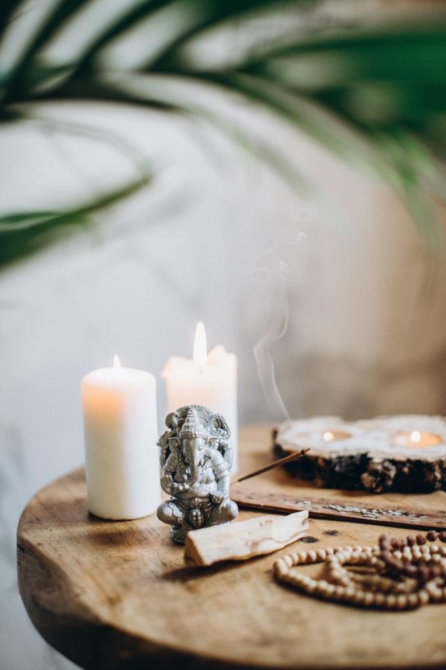 Warum du auf die richtige Wahl deiner Kerzen achten solltest