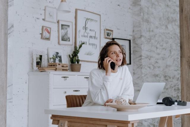 6 Tipps, die Unternehmerinnen beachten sollten
